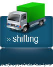 shifint services